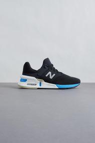 Tenis New Balance 997 Reserva
