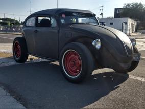 Volkswagen Sedan Ratrod Sedan Ratrod