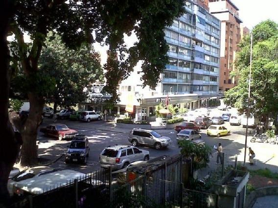 Rah 15-14864 Orlando Figueira 04125535289/04242942992