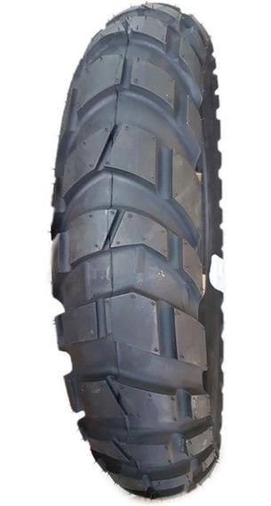 Pneu 140/80-17 Tubeless Karoo 3 Tras Metzeler G650 R1200 1
