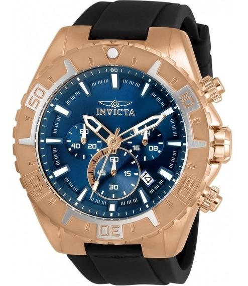 Relógio Invicta 30752