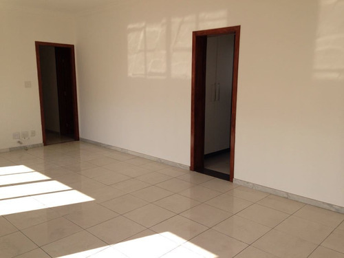 Apartamento - Itapoa - Ref: 3260 - V-3260