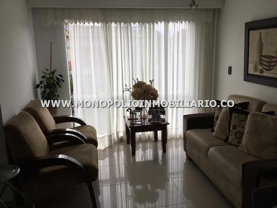 Apartamento Venta San Antonio De Prado Cod15907