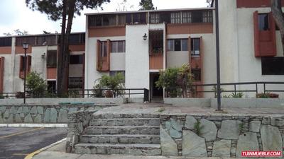 Apartamentos En Venta - Rosalito - 18-8237