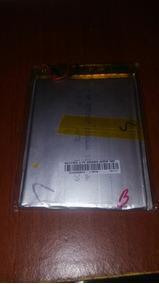 Bateria Tablet 2800mah 2 Fios