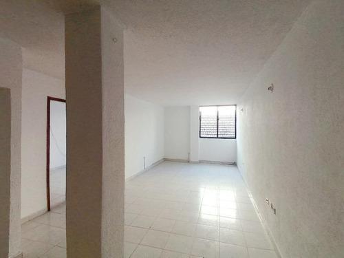 Imagen 1 de 8 de Apartamento En  Arriendo Colombia