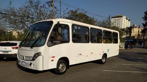 Imagem 1 de 12 de Comil Piá Volks9-150
