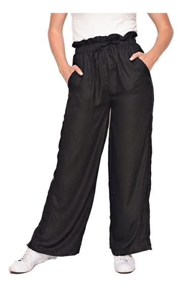 Pantalones De Mujer Sueltos Moda Mercadolibre Com Ar