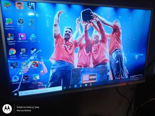 Smart Tv Philco 42 Polegadas