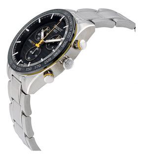 Reloj Tissot T1004171105100 Prs516 Agente Oficial + Regalo !
