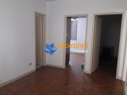 Apartamento A Venda Em Sp Liberdade - Ap03232 - 68730468