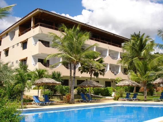 Hotel, El Yaque