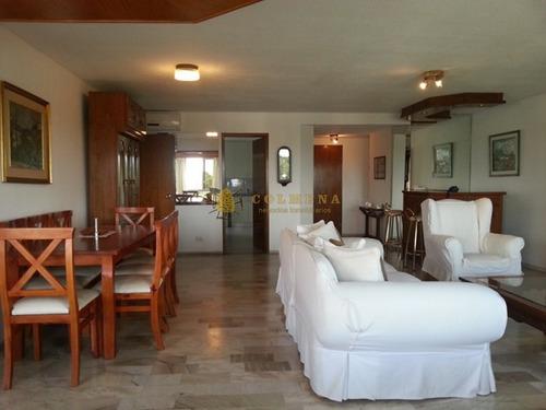 Apartamento 3 Dormitorios En Roosevelt, Punta Del Este - Consulte!!!!!!!!- Ref: 2643