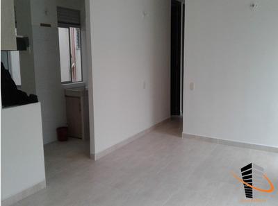 Venta De Apartamento En Morichal Villavicencio
