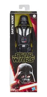Figura De Acción Star Wars Hero Series Hasbro E3405 30 Cm