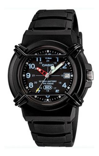Reloj Casio Hda-600b Colores Surtidos/relojesymas