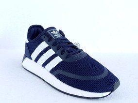 Tenis adidas Originals N 5923 B37959 #27.5 - # 28.5 Mx