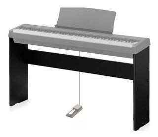 Mueble De Madera Para Piano Base Yamaha Casio Korg Citimusic
