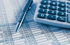 Contabilidad General E Impositiva