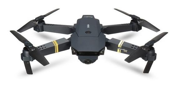 Drone Emotion Drone