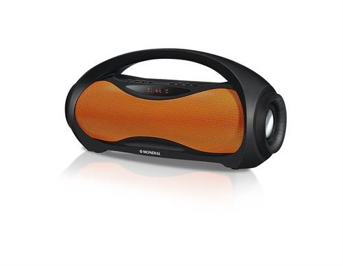 Speaker Mondial Vibe Two Sk-04