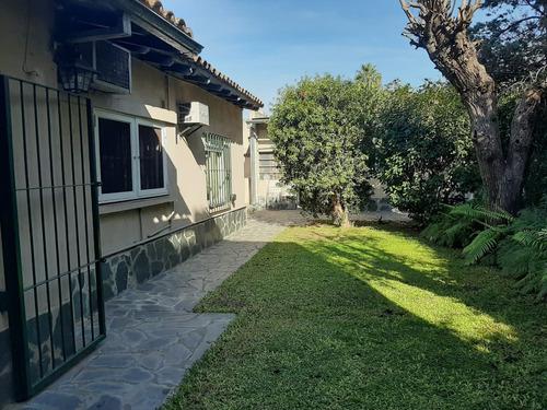 Imagen 1 de 20 de Casa Con Local + Depto A Mts De Panamericana, Pilar