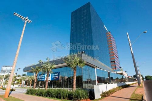 Salas Comerciais - Ref: L7442