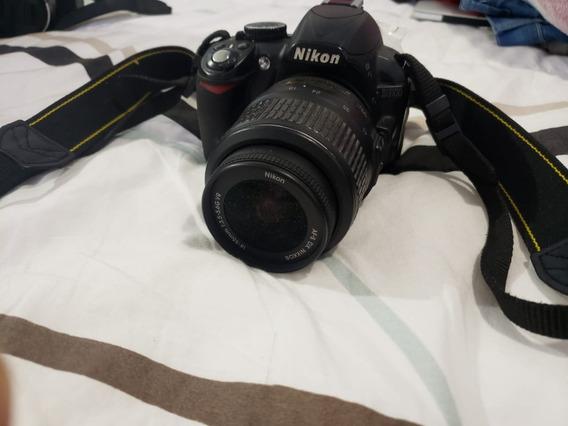 Camera Canon Sx 20