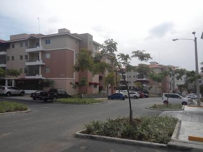 Apartemento En Venta 3hb Colinas Del Oeste 139mts Espaciosos