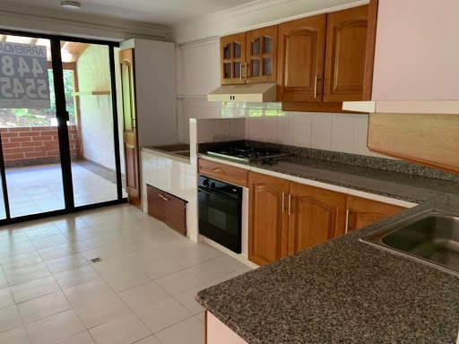 Apartamento En Arriendo San Lucas 622-13943