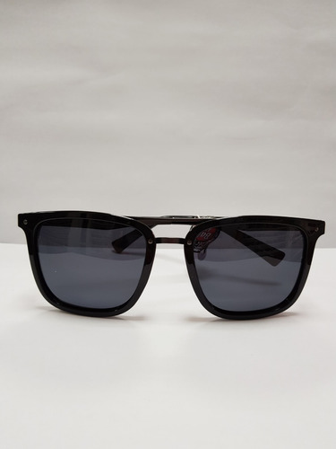 e8cc56039 Oculos De Sol Baly Hay Eyewear Frete Gratis - Óculos no Mercado ...