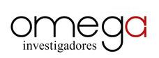 Investigadores Privados Y Detectives Grupo Omega