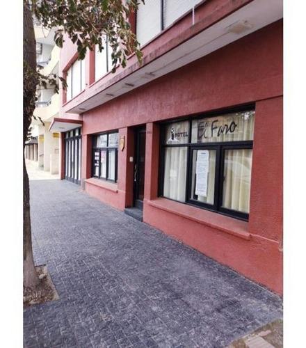 Imagen 1 de 14 de Hotel Centro Necochea Metros Del Mar