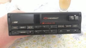 Rádio Original Do Omega 93