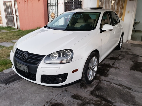 Volkswagen Bora Sport Paqpantalla/bt