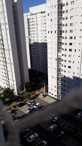 Apartamento À Venda, , Cocaia - Guarulhos/sp - 939