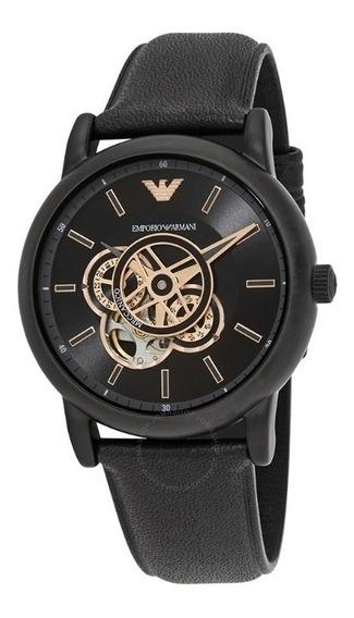 Relógio Masculino Empório Armani Ar60012