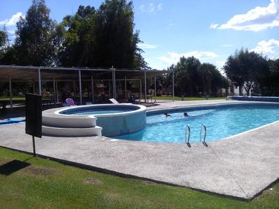 Comoda Casa En Tequisquiapan