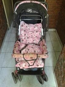 ea7ef1a17 Coche Bebesitos Deluxe - Coches para Bebés en Mercado Libre Venezuela