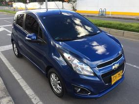 Chevrolet Spark Gt Full Equipo 1.2