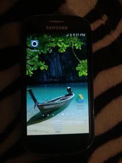 Samsung S3 Mini Gti8200