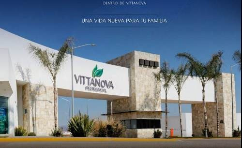 Casa En Venta En Vittanova Residencial Soledad De Graciano