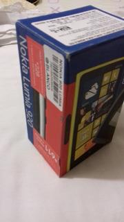 Caja De Nokia Lumia 920