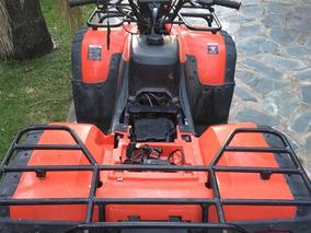 Motomel Quest 250