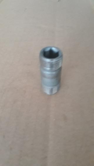 União Do Filtro Bloco/ Motor Corolla 1.8 7afe 9040419001