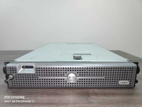 Servidor Dell Poweredge 2970