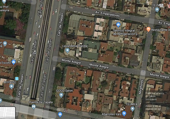 Departamento En Portales Oriente Mx20-hp6360