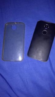 Motorola Moto X2 Modulo Roto Para Repuestos