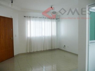 Sobrado Com 3 Dormitórios À Venda, 188 M² Por R$ 650.000 - Nova Petrópolis - São Bernardo Do Campo/sp - So0115