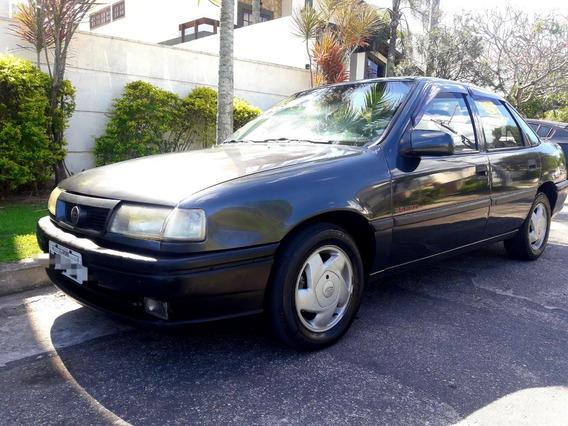 Chevrolet Vectra Gls 2.0 Mpfi 96/96